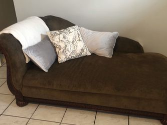 Large Chaise/Couch for Sale in Orlando,  FL