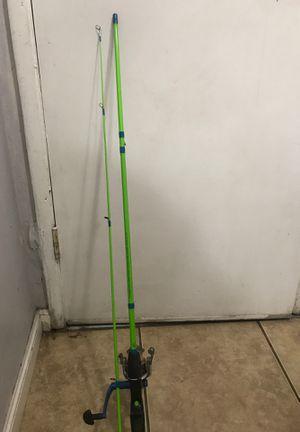 Fishing Rod for Sale in San Bernardino, CA