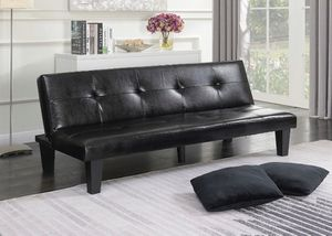 Brand new futon bed for Sale in Staten Island, NY