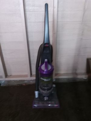 Used, Bissell power lifter vacuum for Sale for sale  Parma, OH