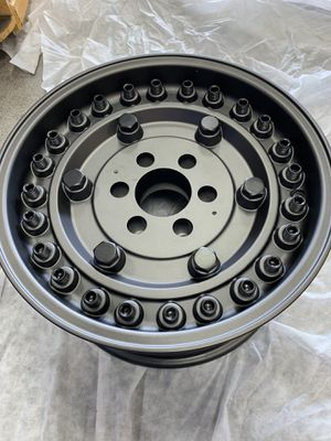 Black Rhino Rims for Sale in Fort Lauderdale, FL