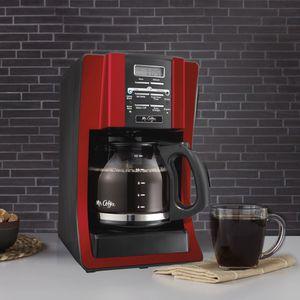 Mr. Coffee coffee maker for Sale in Chesapeake, VA