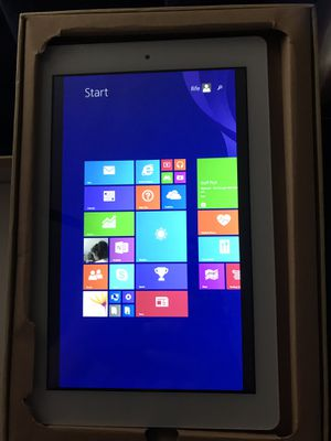 Windows tablets for Sale in Rowland Heights, CA