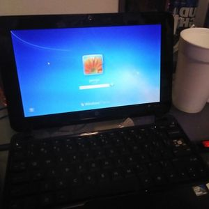 Hp Laptop Mini for Sale in Anaheim, CA