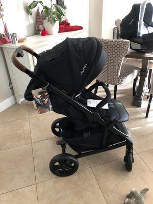 Nuna Tavo Stroller for Sale in Redlands, CA
