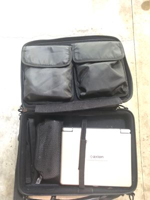 Portable DVD player for Sale in Elgin, IL