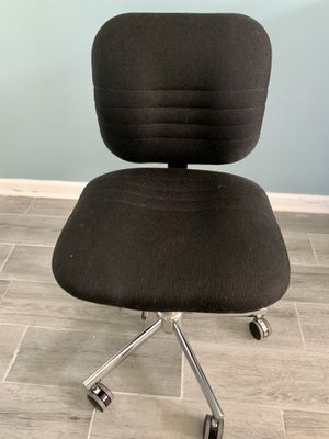 Office Chair for Sale in Jacksonville, FL