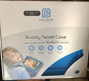 iPad case for Sale in Escondido, CA
