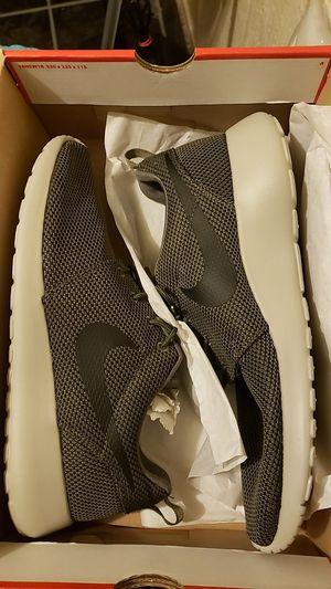 Nike Roshe One size 11.5 for Sale in Phoenix, AZ