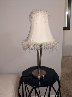 "20"" Lamp for Sale in San Diego, CA"