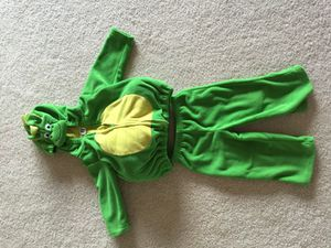 12 month Dino costume for Sale in Renton, WA