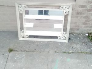 Wood display shelf for Sale in Beaumont, TX