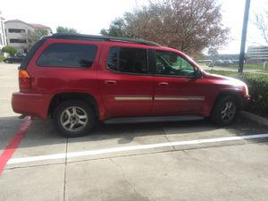 2003 GMC Envoy 650 for Sale in Irving, TX
