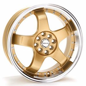 Wheels redline rd123s for Sale in Joint Base Lewis-McChord, WA