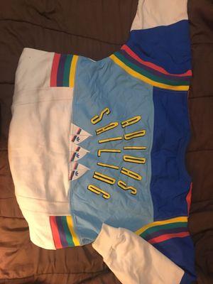 SPECIAL VINTAGE! Adidas sweater/sweatshirt (RARE) for Sale in Pasadena, CA