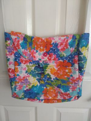 Handmade tote bag for Sale in Bluffdale, UT