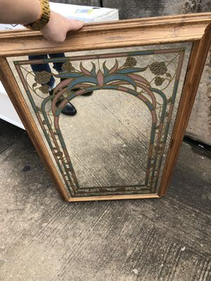 Mirror for Sale in Oklahoma City, OK
