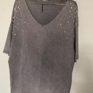 Zara T-shirt for Sale in Azusa, CA