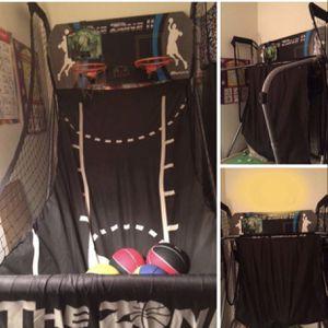 Basketball Hoop 🏀 for Sale in Corona, CA