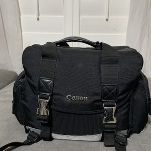 Cannon Rebel Xsi Camera for Sale in Gilbert, AZ