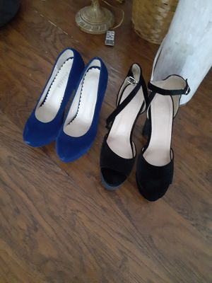Heels for Sale in Old Hickory, TN