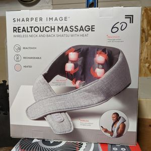Massager Brand New for Sale in Tacoma, WA