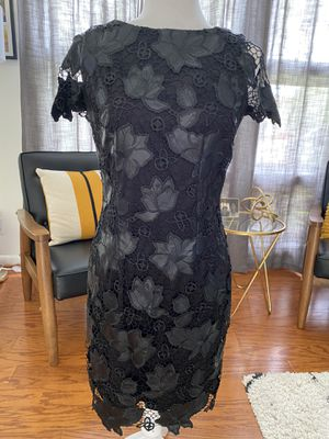 Cache Black Dress for Sale in Houston, TX