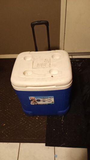 Cooler for Sale in Denver, CO