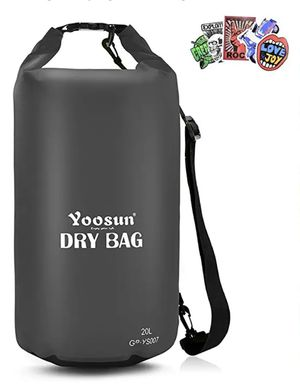Dry bag for Sale in Fort Worth, TX