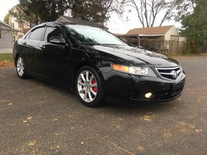 Tires, tints detail and repairs for Sale in US
