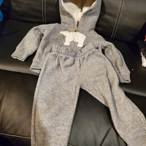 12Month Baby boy cloths for Sale in Phoenix, AZ