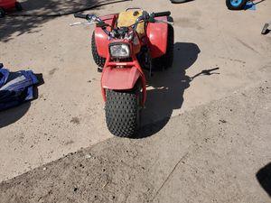 125 honda ATC 1984 for Sale in Springerville, AZ