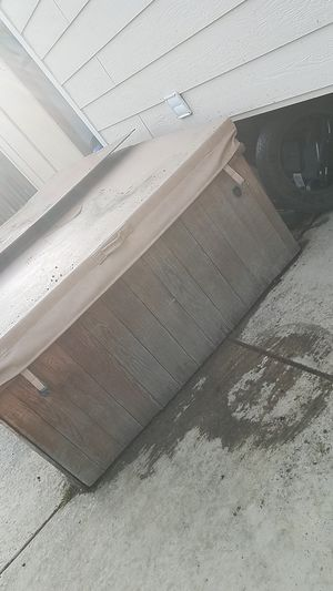 Hot Tub for Sale in Westminster, CO