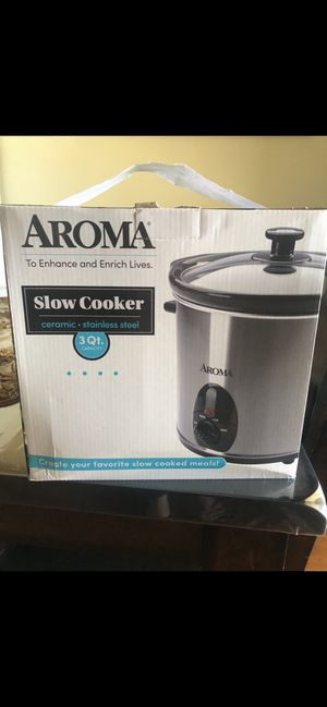 Rice cooker for Sale in El Cajon, CA