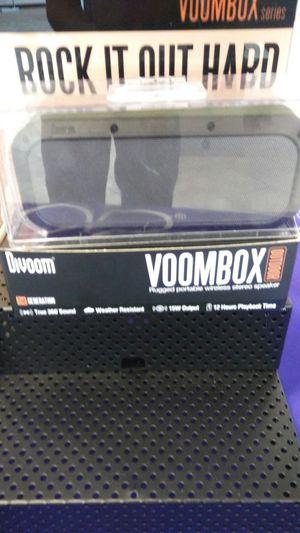 Bluetooth speaker for Sale in Chesapeake, VA