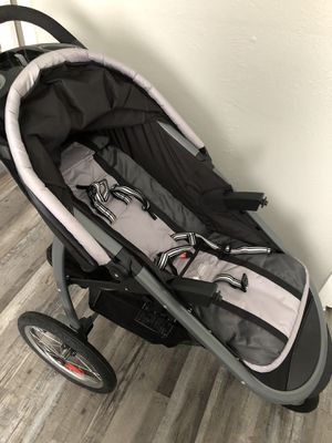 Graco Jogger Stroller for Sale in Killeen, TX