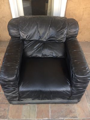 Armchair for Sale in Washington, DC