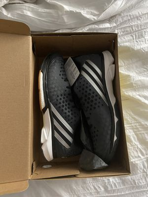 Adidas volleyball shoes for Sale in Phoenix, AZ