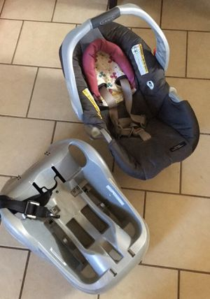 Graco car seat for Sale in LRAFB, AR