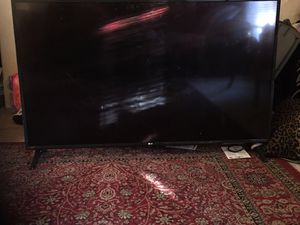 49 Smart TV for Sale in Indianapolis, IN