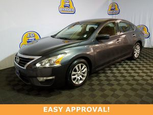 2013 Nissan Altima for Sale in Columbus, OH