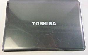 Toshiba laptop for Sale in Fredericksburg, VA