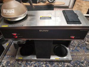 Bunn VPS Commercial Grade for Sale in Shawnee, KS