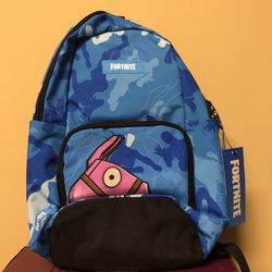 Fortnite Amplify Llama Loot Pinata Sling Backpack for Sale in Hanover,  MD