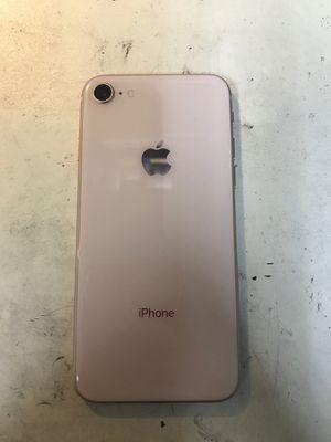 iPhone 8 for Sale in Aurora, IL