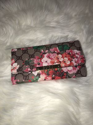 Wallet for Sale in Temple Hills, MD