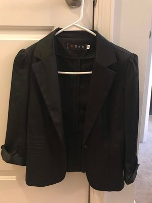 NEW Women Black Suits for Sale in Rockville, MD