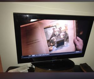 Samsung Flat Screen TV for Sale in New York, NY