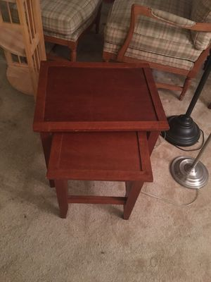 Coffee table for Sale in San Jose, CA