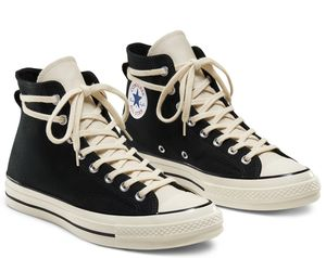 Converse x FOG ESSENTIALS Chuck 70 High Top for Sale in Rockville, MD